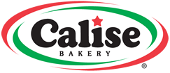 Calise Bakery Logo