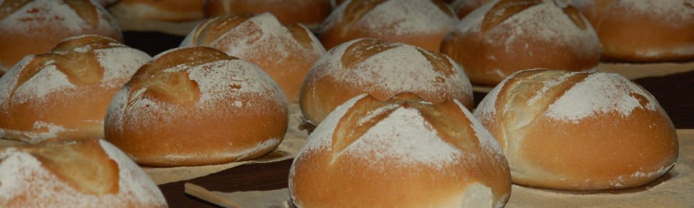 Bread Food Safety Page